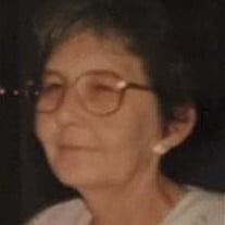 Beatrice Ann Shannon