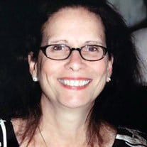 Nancy A. Smith