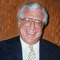 Senior  Status Judge Arthur Recht