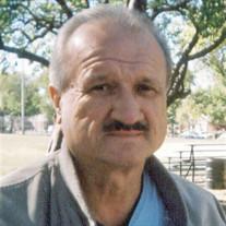Mr. Stanley J. Janicki