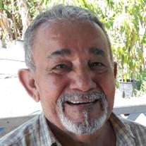 Juan  Carrion Ruiz