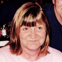 Debra L. Brush