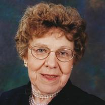 Angeline Smigielski