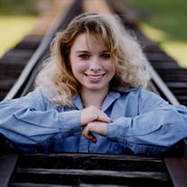 Michelle Stadler