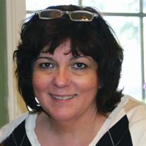 Karla  Gralapp