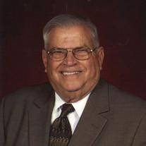 Charles Simoneaux