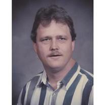 Randy W. Pendleton