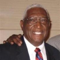 Mr. Frank Crawford Jr.