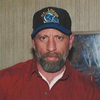 Gary Glenn MCCONNELL