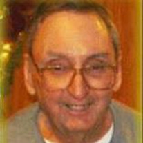Roy Joseph Mueller