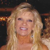 Elizabeth A McMahon