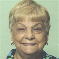 Patricia E. (Crutale) Biasiucci