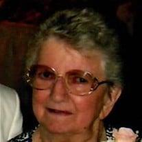Idonna G. Miller