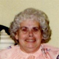 Janet D. Fink