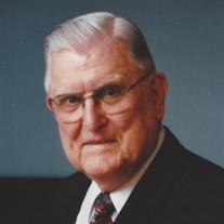Clay E. Korte