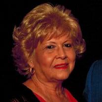 Carolyn  R.  Diaz