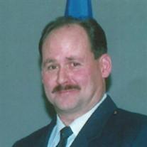 Robert J. Marten