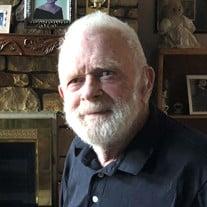 James H Parsons