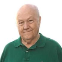Michael D.  Dutcher