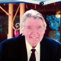 Mr. Kenneth Loyd Meritt
