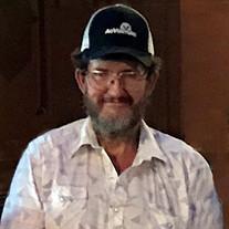 Robert E. Kottas