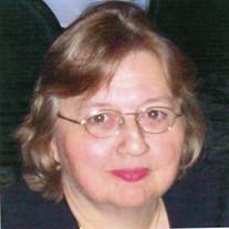 Eileen L. McFall