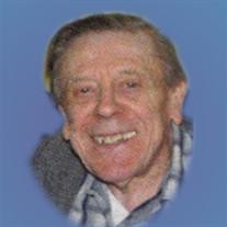 Charles J. Mills