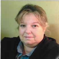 Debra Richards Lawson