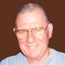 Bob E. East