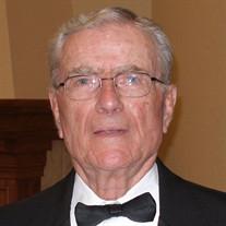 John C. Ruehl