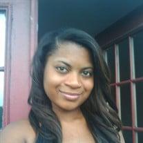 Ms. Jessica Leanna Robertsmoore