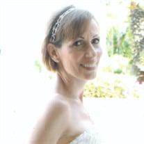 Katherine Mary Aiello