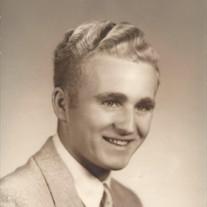 William E. Rogers