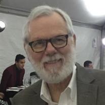 Dennis R. McDonnell