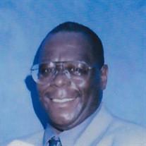 Dennis E. Mays