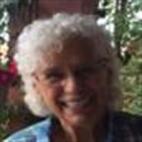 Lorette M Groote