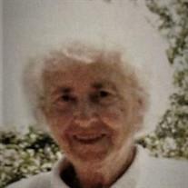 Lola M. Flanick
