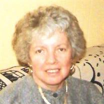 Doris Ann Ely