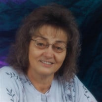 Katheryn S.  Gauze