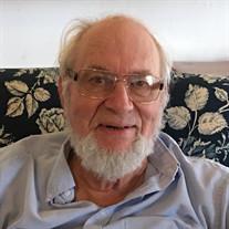 Warren C. Portman