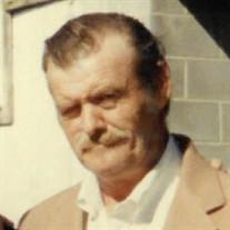 Leroy William Powell