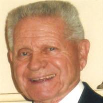 Robert F. Kent