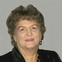 Gladys A. Wojtanowski