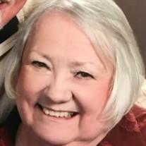 Molly Conway