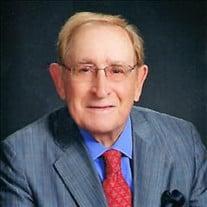 John Wendell Simmons, Jr.