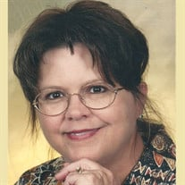 Lynn  E. Cannon  Nollkamper