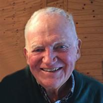 Timothy J. Cashman