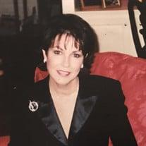 Barbara Freeman Ragsdale
