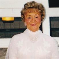 Shirley L. Hood