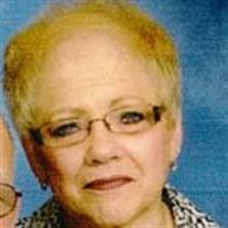 Catherine L.  Mingus